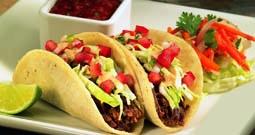 Tacoswebsite