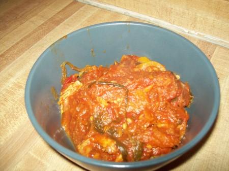 pumpkin foods 010